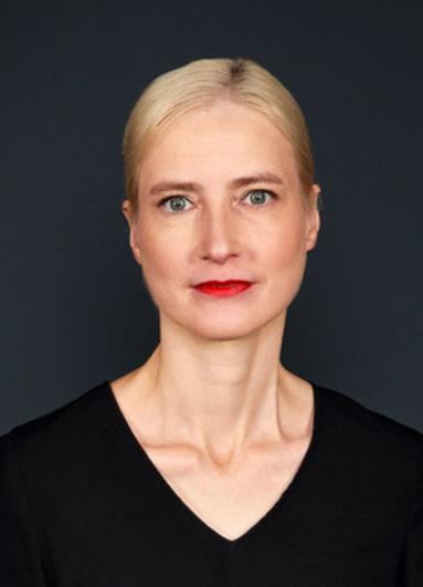 Theresa Twachtmann.