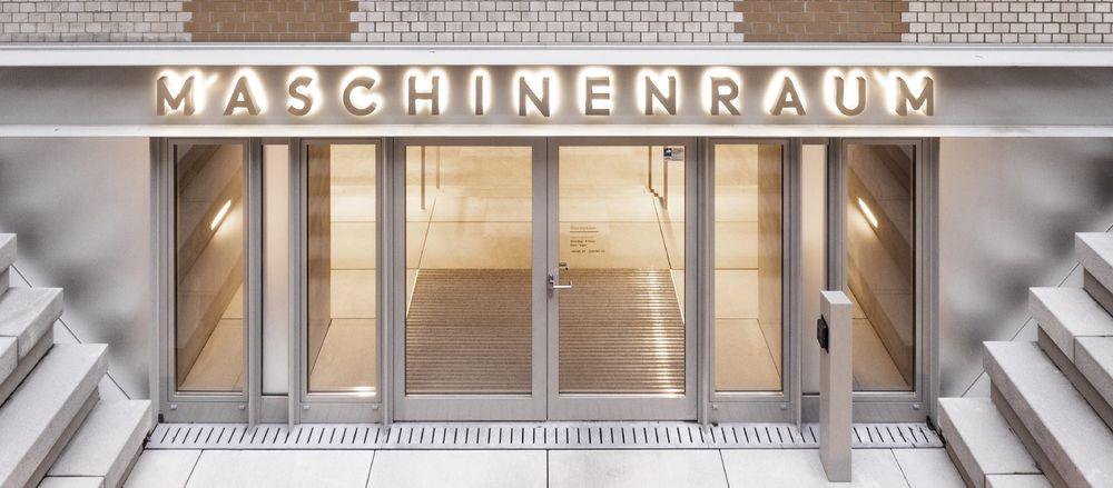 Quelle: Maschinenraum GmbH