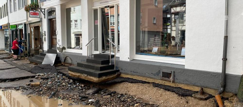 Quelle: Haslinger Retail Real Estate Consulting