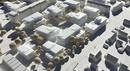 Quelle: ISSS research architecture urbanism mit Topografic paysagistes