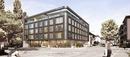 Quelle: cruu architecture GmbH