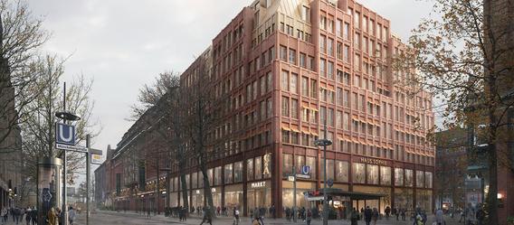 Quelle: Sergison Bates architects, London