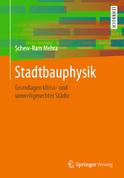 Stadtbauphysik