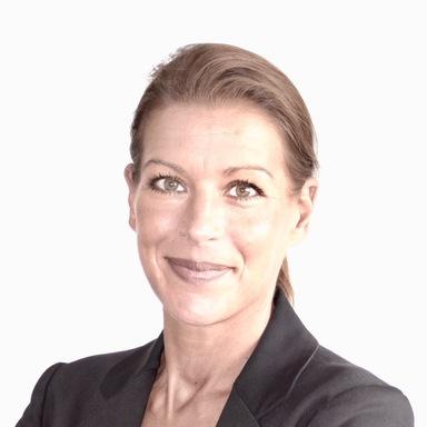Kristin Adams.