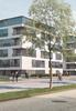 Quelle. A-Quadrat Architekten + Ingenieure GmbH, Urheber: VisualServices Ralf Rieger