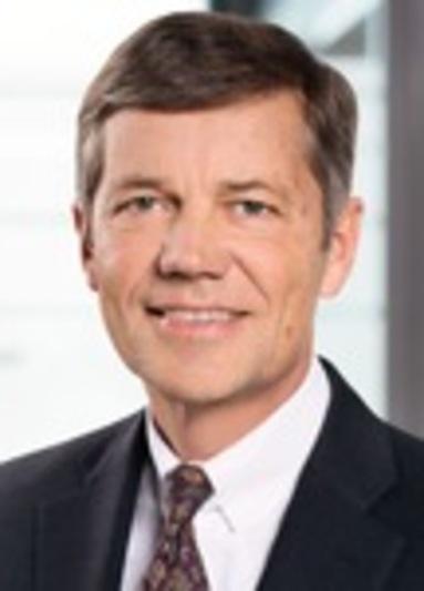 Reinhard Kutscher.