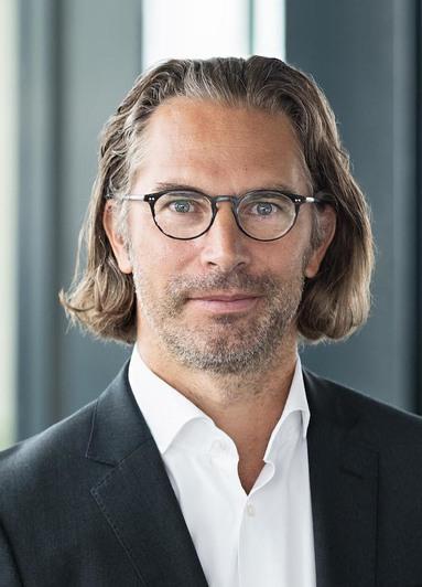 Florian Sauer.