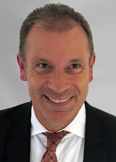 Jörg Gardemann.