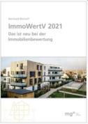 ImmoWertV 2021