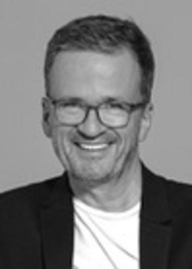 Axel Koschany.
