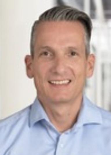 Matthias Zimmermann.