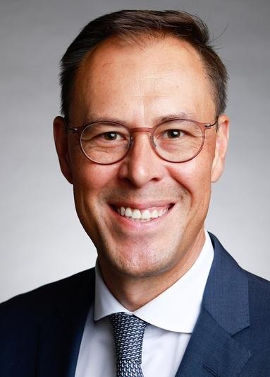 Thomas Kallenbrunnen.