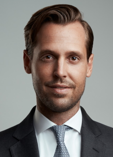 Matthias Kromer.