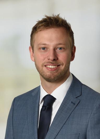 Simon Hölldobler.