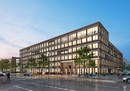 Quelle: Justus Grosse Real Estate GmbH