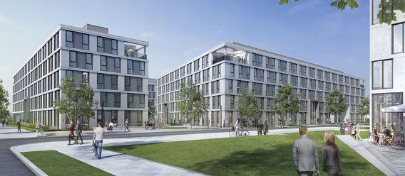 Quelle: GBP Architekten