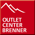 Outlet Center Brenner/GVA Real-Consult Immobilientreuhand GmbH