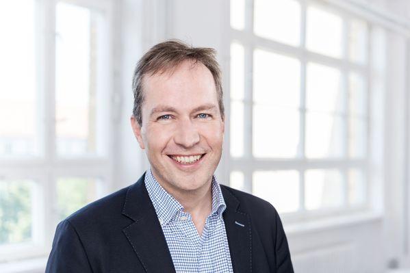 Bild: Ramin Goo, Kochhaus GmbH