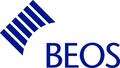 Bild: BEOS AG