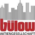 Bild: Bülow AG