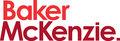 Baker McKenzie