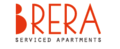 Bild: Brera Serviced Apartments