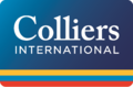 Colliers International Deutschland Holding GmbH