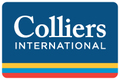 Bild: Colliers International