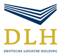 Quelle: Deutsche Logistik Holding GmbH & Co. KG