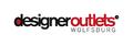 Bild: designer outlets OCI Wolfsburg GmbH