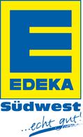 Bild: EDEKA Handelsgesellschaft Südwest mbH