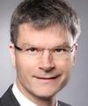Martin Eisenmann,Referatsleiter,IHK Industrie- und Handelskammer Region Stuttgart, Bezirkskammer Böblingen
