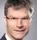 Martin Eisenmann,Referatsleiter