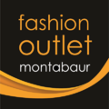 Bild: Fashion Outlet Grundbesitz GmbH & Co. KG