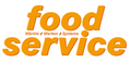 Bild: FoodService Europe & Middle East