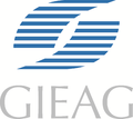 Quelle: GIEAG Immobilien AG
