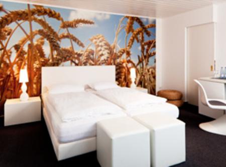 Bild: Hotel Gellermann Soest