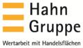 Bild: HAHN-Immobilien-Beteiligungs AG