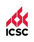 Quelle: ICSC