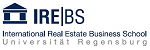 Bild: IREBS - International Real Estate Business School