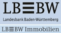 LBBW / LBBW Immobilien