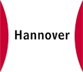 Quelle: Stadt Hannover