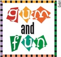 Gum and Fun GmbH