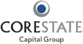 Bild: CORESTATE Capital Holding S.A.