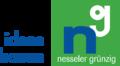 Quelle: Nesseler Bau GmbH