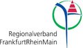 Bild: Regionalverband Frankfurt RheinMain