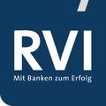Bild: RVI