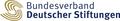 Bild: Bundesverband Deutscher Stiftungen e. V.