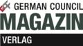 German Council Magazin
