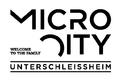 Bild: MicroCity Logo